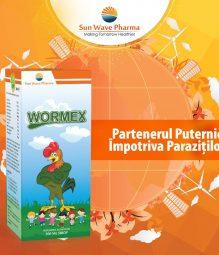 Paraziții intestinali: cum scăpăm de ei?